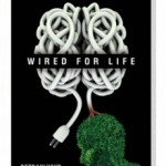 wired_for_life_large-230x326